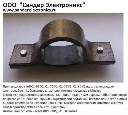 Стоимость герметизации швов силиконом